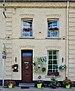 Workers' housing in Bois-du-Luc (DSCF7923).jpg