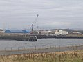 Workington Docks.jpg