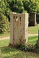 Worms juedischer Friedhof Heiliger Sand 090 (fcm).jpg