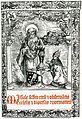 Wormser Missale 1a.jpg