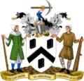 Worshipful Company of Paviors.png