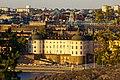 Wrangelska palatset from Skinnarviksberget.jpg