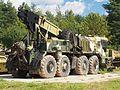 Wrecker at the Kubinka tank museum.JPG