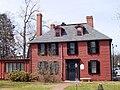 Wright's Tavern (Concord, MA).JPG