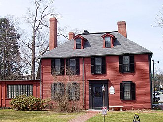 Wright's Tavern - Wright's Tavern