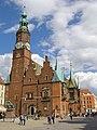 Wroclaw Ratusz 1.jpg