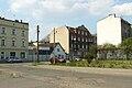Wschodni Market Sq. Poznan.JPG
