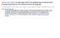 Wt-fr module trad -Latn attribute.png