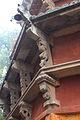 Wuhan Hongshan Baota 2012.11.21 11-36-06.jpg