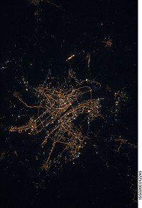 Wuhan at Night.jpg