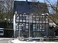 Wuppertal Lüntenbecker Weg 0161.jpg