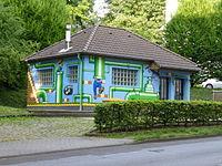Wuppertal Obere Lichtenplatzer Straße 2013 003.JPG