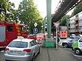Wuppertaler Schwebebahn Unfall 20080805 0004.jpg