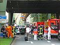 Wuppertaler Schwebebahn Unfall 20080805 0010.jpg