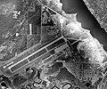 Wurtsmith Air Force Base-10April1999.jpg