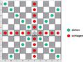 X0004 Regeln Kardinal blaugrün türkis und rot ohne Rand 10x10 groß.png