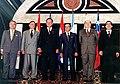 XII Cumbre de Presidentes del Mercosur - foto oficial.jpg