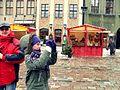 XI Betlejem Poznańskie 11-23.12.2010 - Poznań - 001640c.jpg