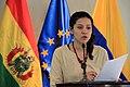 XI Reunión del Diálogo Especializado de Alto Nivel CAN-UE en Materia de Drogas (8138879747).jpg