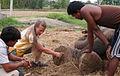 XWikipedia Teaching mahouts.jpg