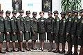 X Encuentro de Mujeres Policías (7456247990).jpg
