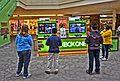 Xbox One (10921873535).jpg