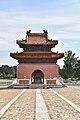 Xiaoling Tomb 20160906 (14).jpg