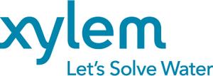 Xylem Inc. - Image: Xylem Logo