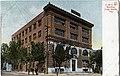 Y.M.C.A. Building (10011923).jpg