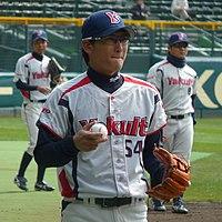 YS-Keisuke-Mizuta20120313.jpg