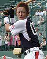 YS-Keizo-Kawashima.jpg