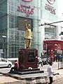 YSR Statue.jpg