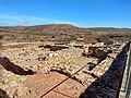 Yacimiento arqueológico de Tiermes 2.jpg