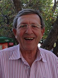 Yair Stern 2011-portrait.jpg