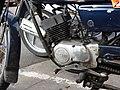 Yamaha RS100 motor (1974-1976).jpg