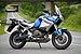 Yamaha XT 1200 Z Super Ténéré.jpg