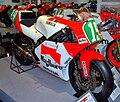 Yamaha YZR250 1990.jpg