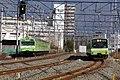 Yamatoji & OsakaHigashi Line view-01.jpg