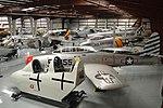 Yanks Air Museum. 28-2-2016 (25994308832).jpg