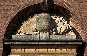 Yardley Wood Library Bloye 05.jpg