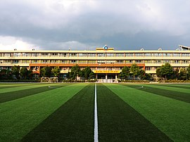 Yeoido High School.jpg