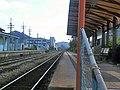 Yobe Station 07.jpg
