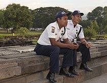 Yogyakarta Indonesia Prambanan-temple-complex-21.jpg