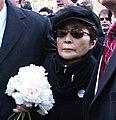 Yoko Ono 2005 cropped.jpg