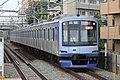 Yokohama-minatomirai-railway-Y516-20130529.jpg
