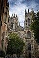 York Minster (45184269611).jpg