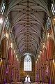 York Minster Interior 6 (7569083188).jpg