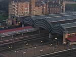 File:York Train Station.jpg