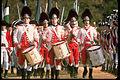 Yorktown Battlefield (Part of Colonial National Historical Park) YORK2394.jpg