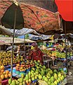 Yoruba road Fruit Market challenge Ilorin.jpg